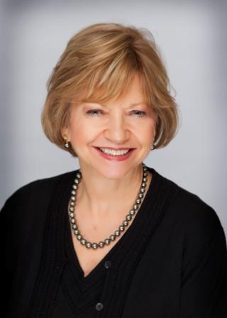 Judy's photo 2015E